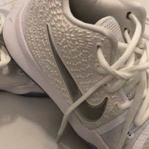 Other - Nike children size 2